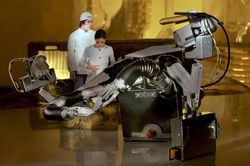 Mobot-800